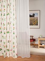 regula dekorstoff. Black Bedroom Furniture Sets. Home Design Ideas