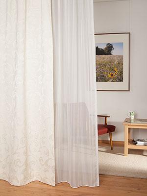 eike dekorstoff. Black Bedroom Furniture Sets. Home Design Ideas