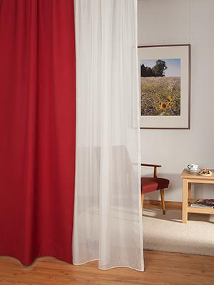 heinrichs dekorstoff. Black Bedroom Furniture Sets. Home Design Ideas