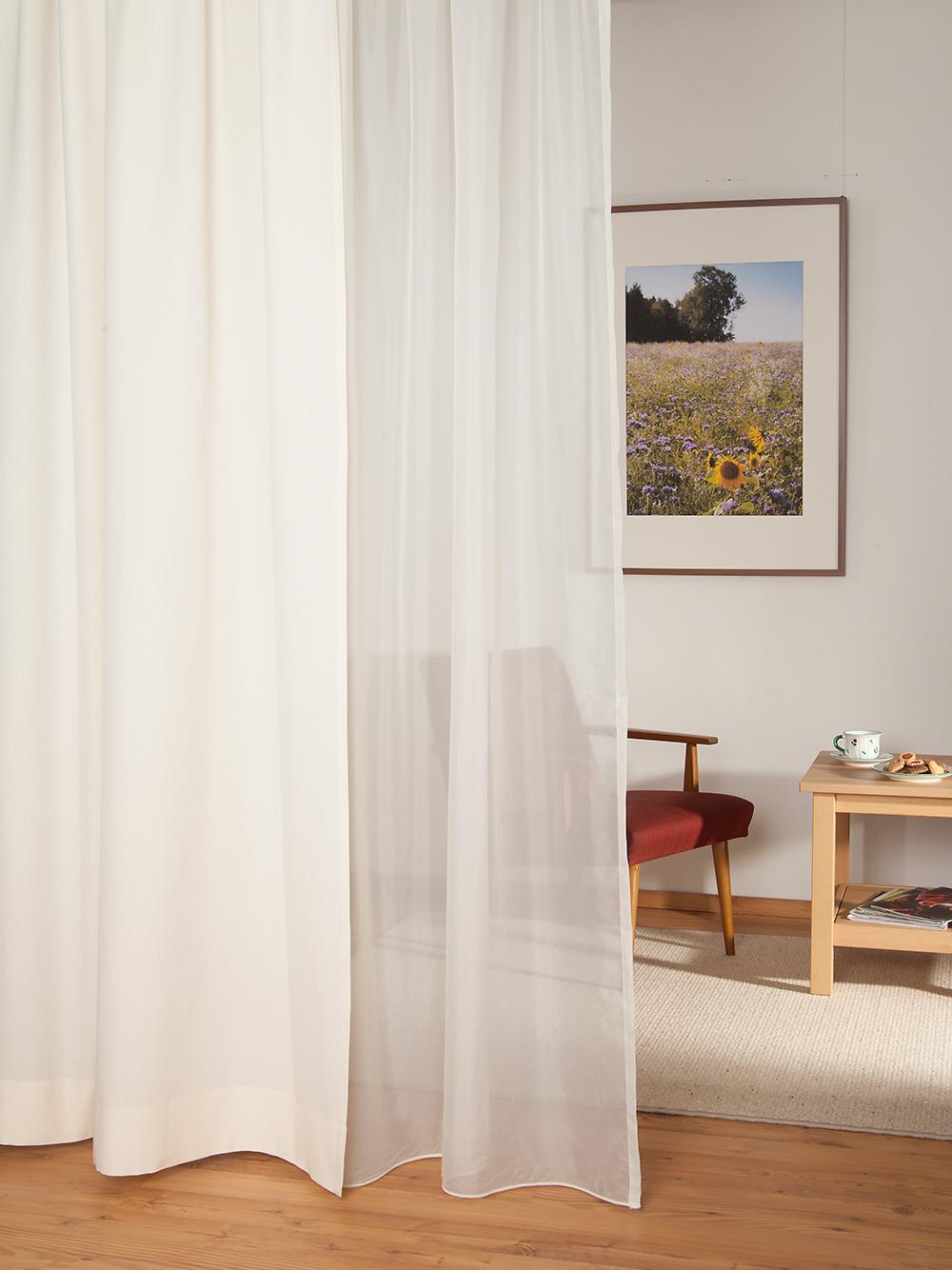 puchegg dekorstoff. Black Bedroom Furniture Sets. Home Design Ideas