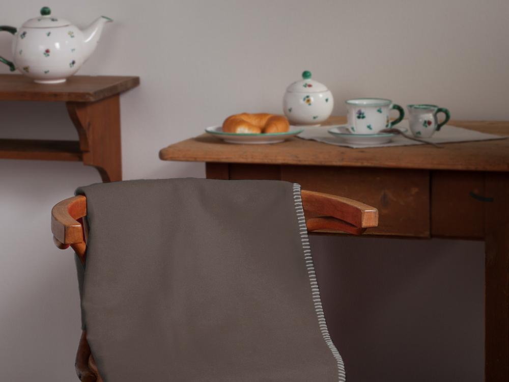 decke sylt von david fussenegger. Black Bedroom Furniture Sets. Home Design Ideas