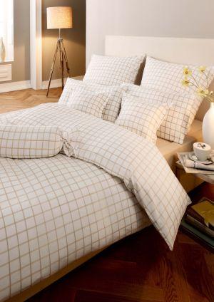 heidelberg 4003 bettdeckenbezug. Black Bedroom Furniture Sets. Home Design Ideas
