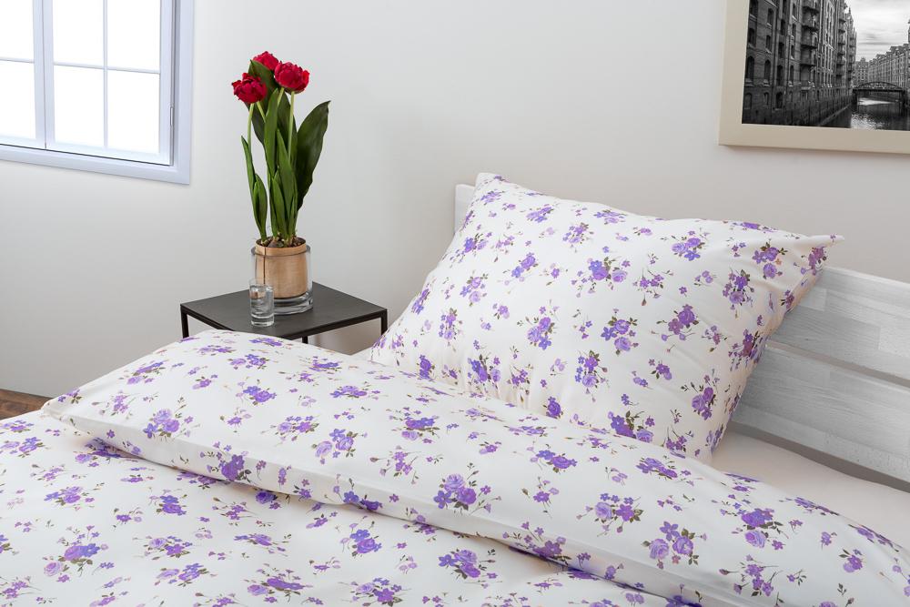 alt wien 7112 nach ma. Black Bedroom Furniture Sets. Home Design Ideas