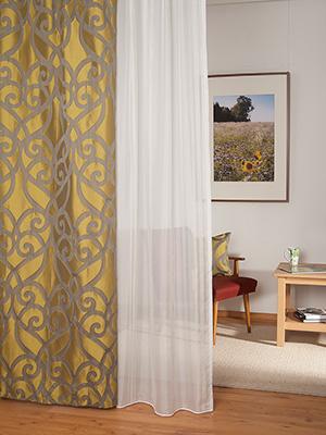 ornament dekorstoff. Black Bedroom Furniture Sets. Home Design Ideas
