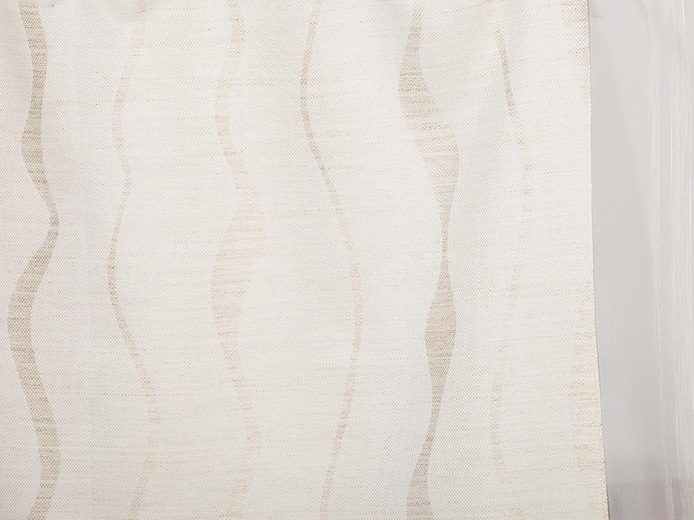 gardinen faltenband berechnen gardinen hervorragend gardinen mit faltenband beste gardinen mit. Black Bedroom Furniture Sets. Home Design Ideas