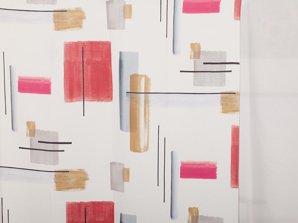 verdunkler gemustert. Black Bedroom Furniture Sets. Home Design Ideas