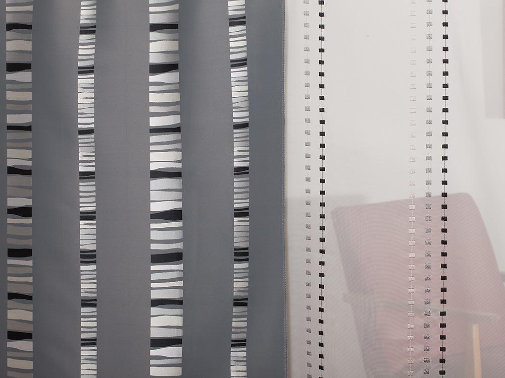 gardinen faltenband berechnen gardinen hervorragend. Black Bedroom Furniture Sets. Home Design Ideas