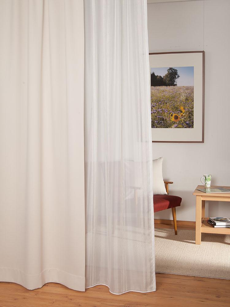 blackout schwer entflammbar. Black Bedroom Furniture Sets. Home Design Ideas