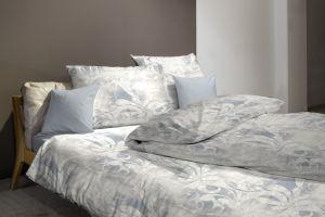 bettdeckenbezug carola activ elysium. Black Bedroom Furniture Sets. Home Design Ideas