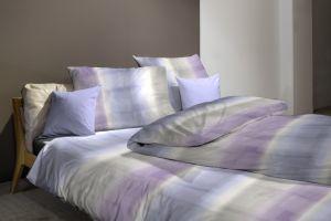 bettdeckenbezug softinette jersey artwork. Black Bedroom Furniture Sets. Home Design Ideas
