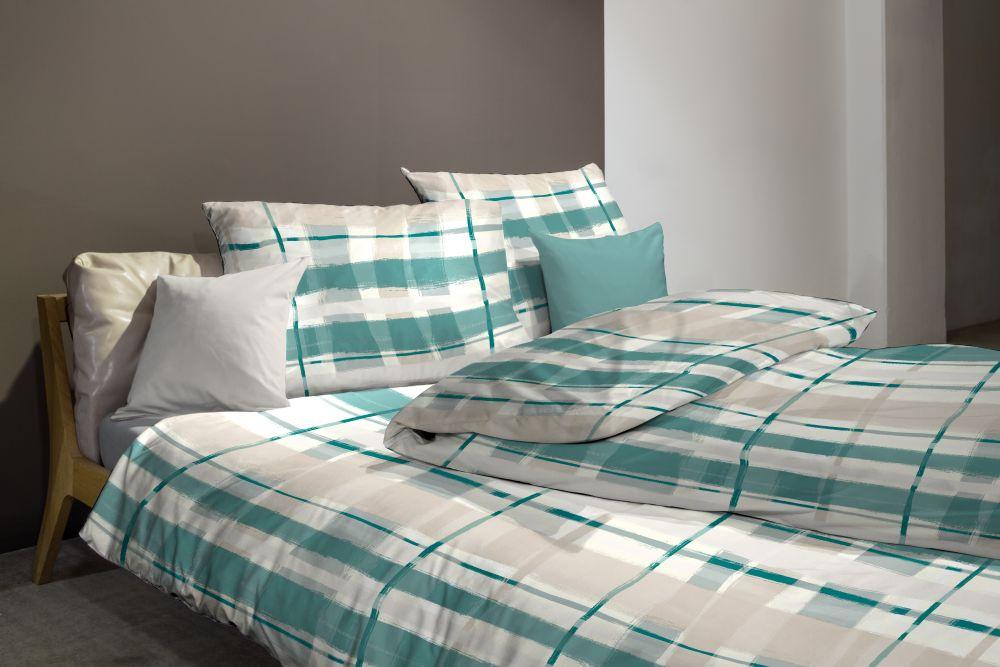 bettdeckenbezug carola eckstein. Black Bedroom Furniture Sets. Home Design Ideas