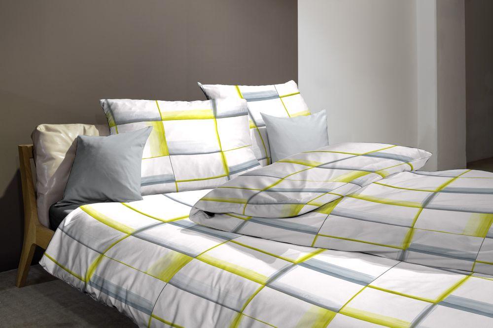 bettdeckenbezug premium satinette kubus. Black Bedroom Furniture Sets. Home Design Ideas