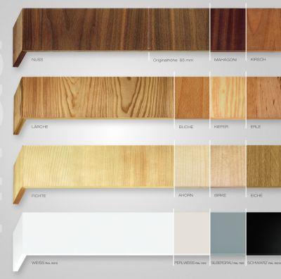 teppiche bettw sche tischdecken bettwaren online shop. Black Bedroom Furniture Sets. Home Design Ideas