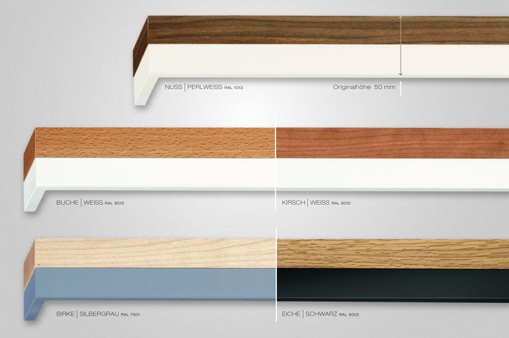 gardinen nach ma. Black Bedroom Furniture Sets. Home Design Ideas