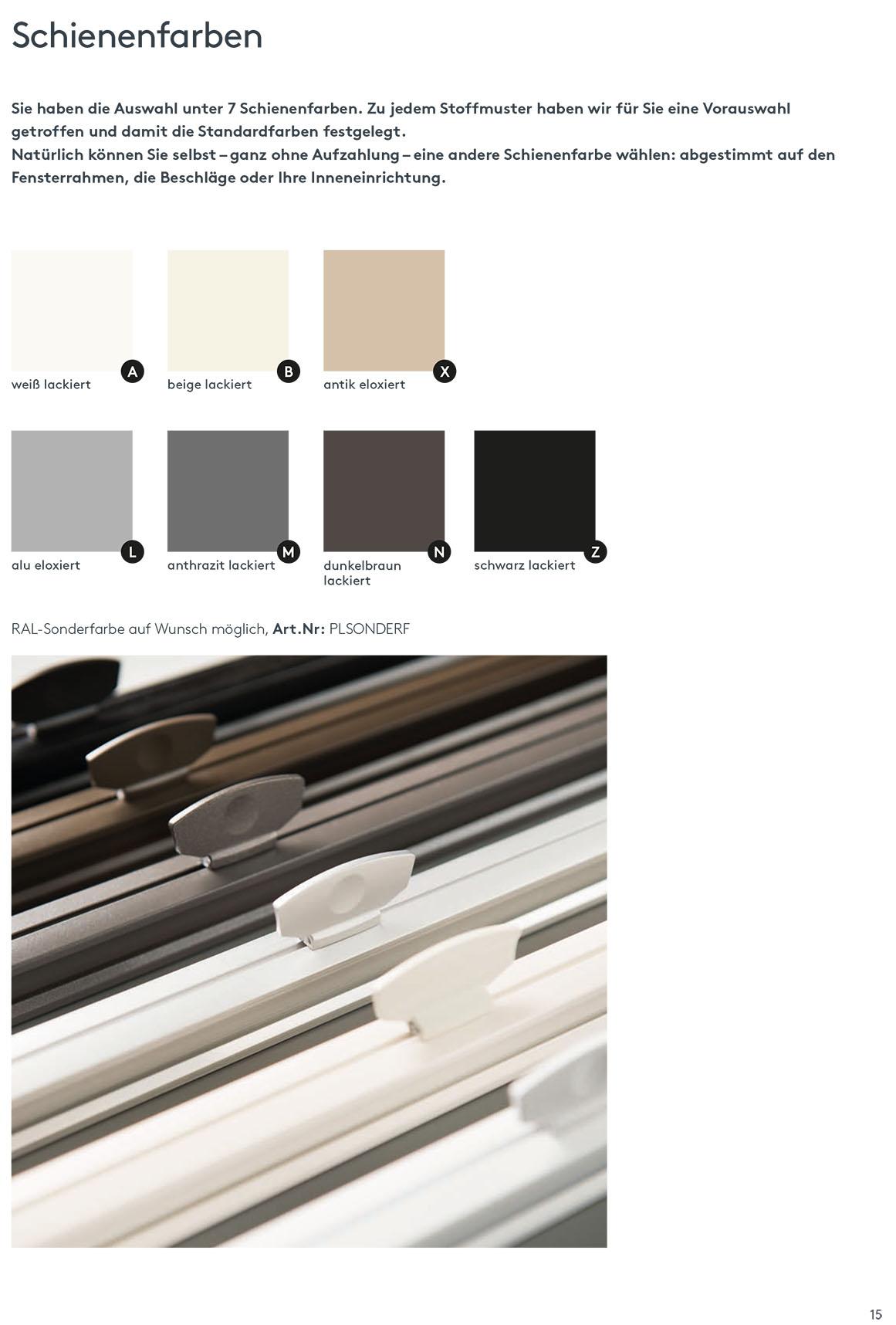 Teppiche - Bettwäsche - Tischdecken -Bettwaren - Online Shop