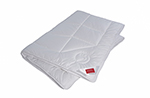 HEFEL Wellness Vitasan Allergic Winterdecke