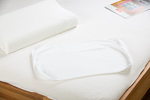Pillow case for HEFEL Memory M