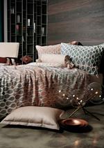 milano bettdeckenbezug. Black Bedroom Furniture Sets. Home Design Ideas