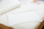 Pillow case for HEFEL Visco-Classic pillow
