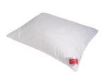 HEFEL Outlast and Maize pillow - white