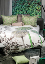 hefel bettw sche paris bettdeckenbezug. Black Bedroom Furniture Sets. Home Design Ideas