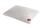 HEFEL Pure Silk pillow - champagne