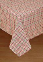 ovale tischdecken. Black Bedroom Furniture Sets. Home Design Ideas