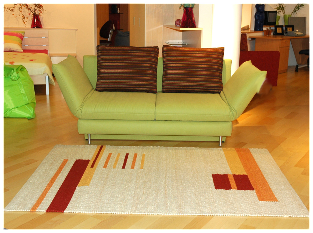 designer teppiche toskana 135 nach ma setzt sich zusammen aus den farben 261 262 237 250. Black Bedroom Furniture Sets. Home Design Ideas