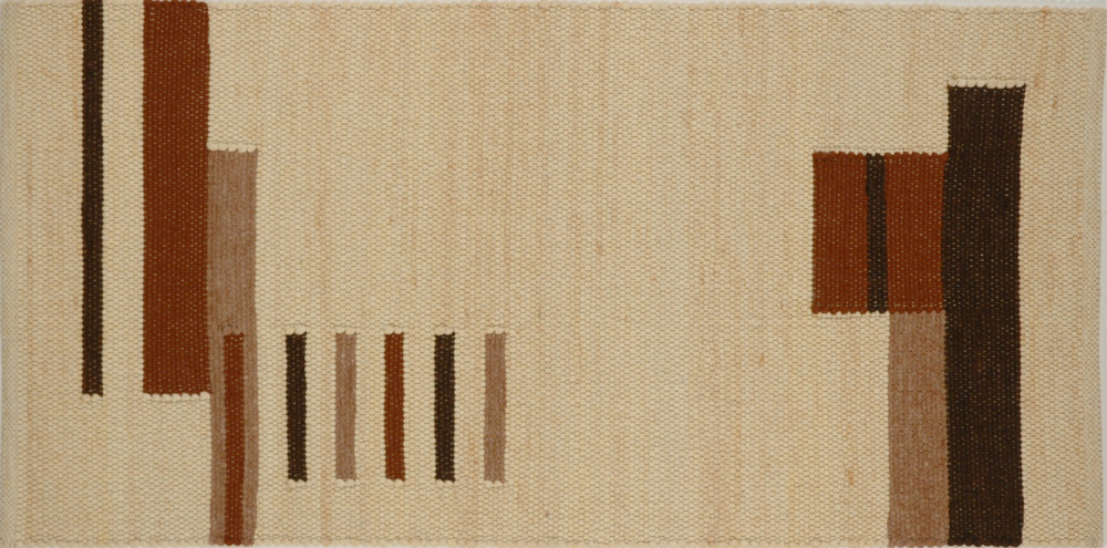 Designer Teppiche Toskana 135 nach Maß (setzt sich
