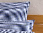 meterware bauernkaro 160 cm breit. Black Bedroom Furniture Sets. Home Design Ideas