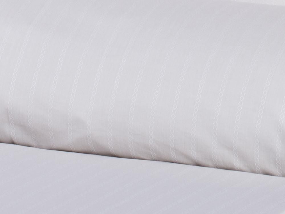 meterware valentina uni 160 cm breit. Black Bedroom Furniture Sets. Home Design Ideas