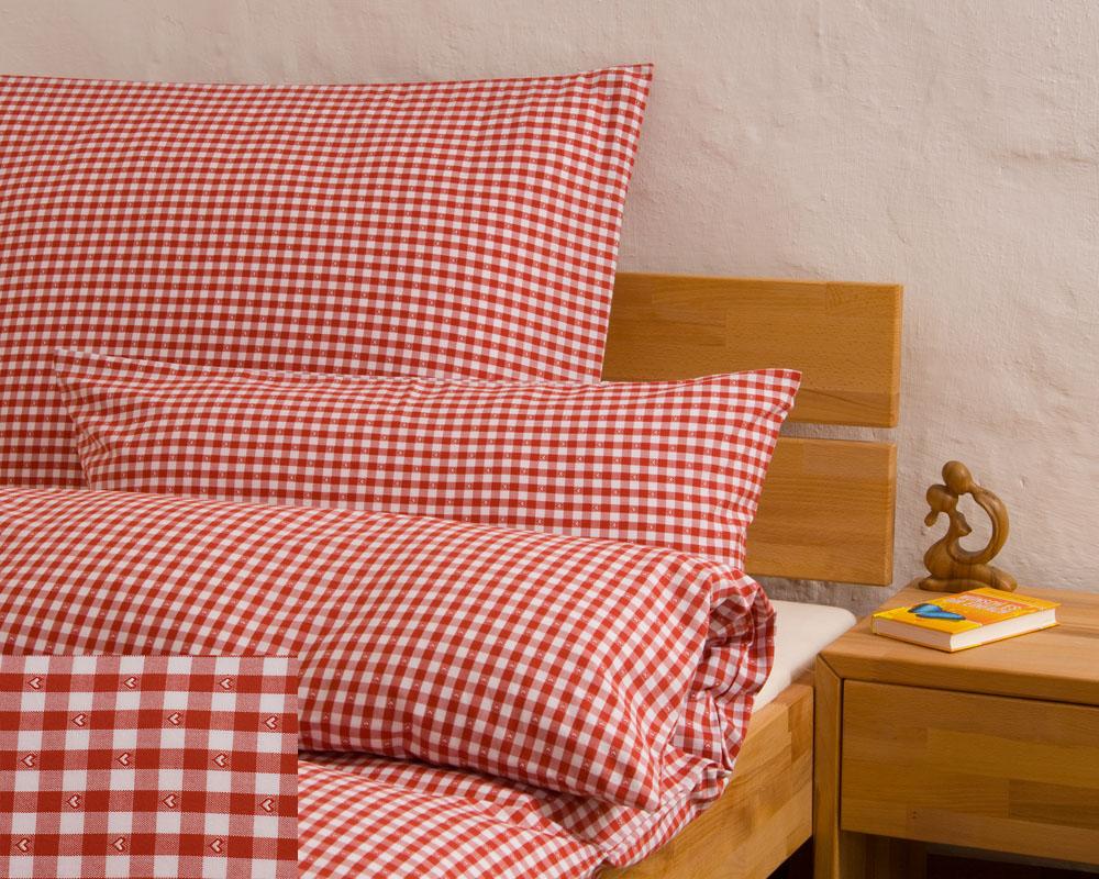 meterware herzerlkaro 160 cm breit. Black Bedroom Furniture Sets. Home Design Ideas