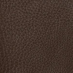 Schone Borduren Fur Sisalteppiche