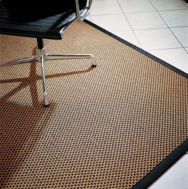 papiermischung mellcarta. Black Bedroom Furniture Sets. Home Design Ideas
