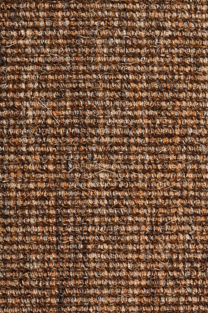 Sisal Carpet Boucle Yard Ware