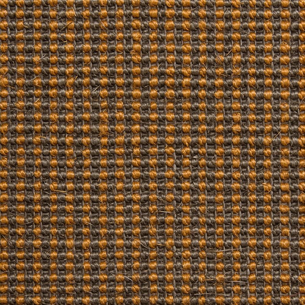 Sisal Carpet Multicolor Boucle Yard Ware