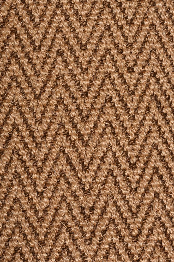 Teppich Laeufer Meterware