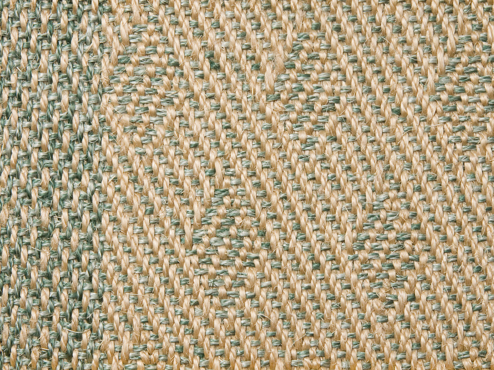 Sisal Carpet Decor Unbacked