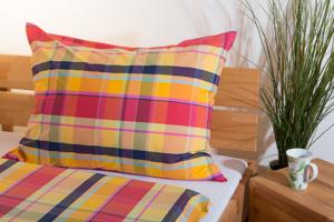 sport 44 bettdeckenbezug. Black Bedroom Furniture Sets. Home Design Ideas