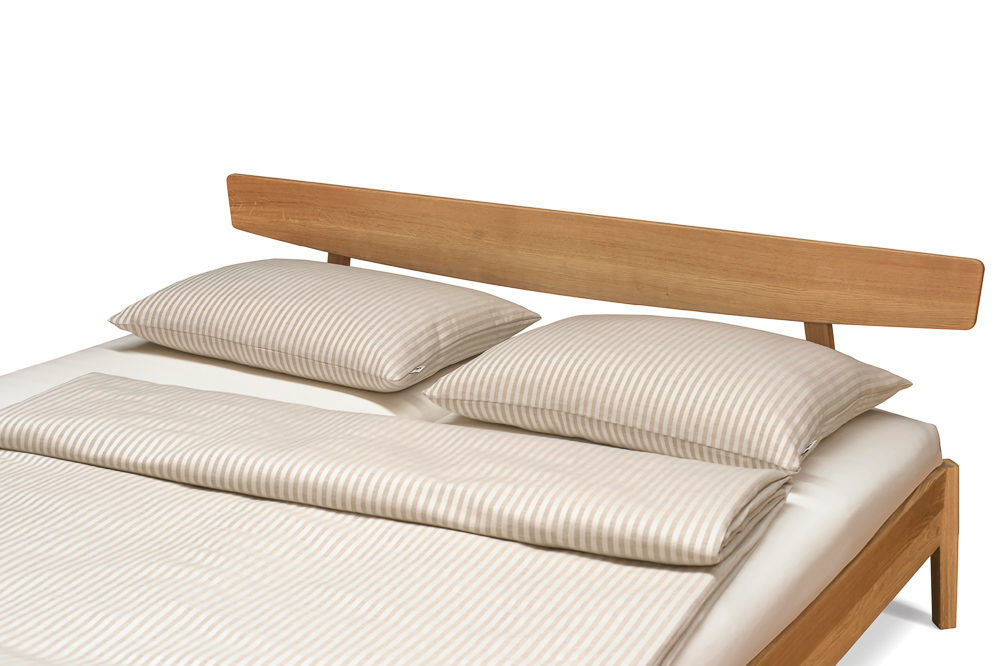 halbleinen karoline kba bettdeckenbezug. Black Bedroom Furniture Sets. Home Design Ideas