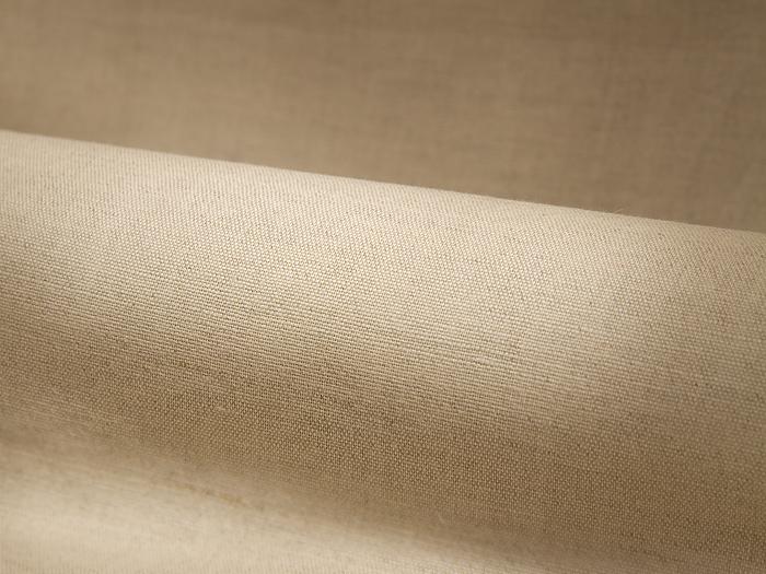 halbleinen meterware 160 cm breit. Black Bedroom Furniture Sets. Home Design Ideas