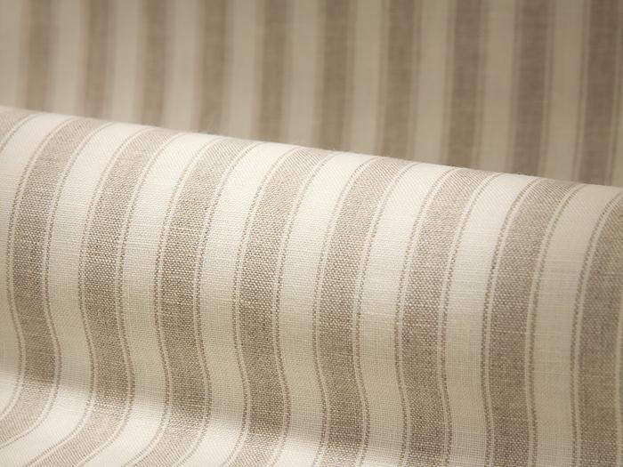bettw sche bio reinleinen bettdeckenbezug. Black Bedroom Furniture Sets. Home Design Ideas