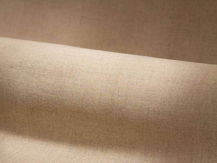 feines leinen bio meterware 160 cm breit. Black Bedroom Furniture Sets. Home Design Ideas