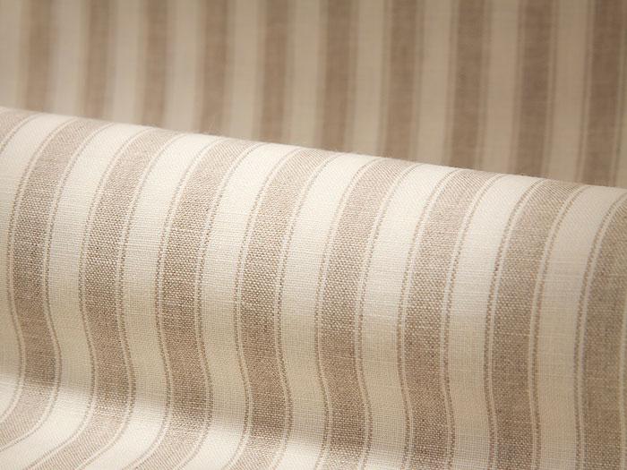 meterware bio reinleinen 160cm breit. Black Bedroom Furniture Sets. Home Design Ideas